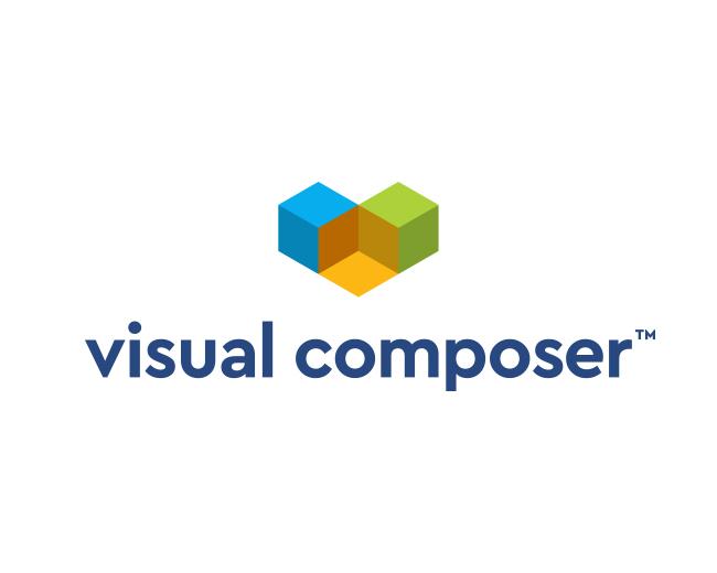 Visual Composer dla opisu kategorii Wordpress